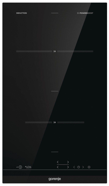 GORENJE Płyta IT321BCSC 731820 Odroczone RATY 0% - Zadzwoń (22) 266 82 20