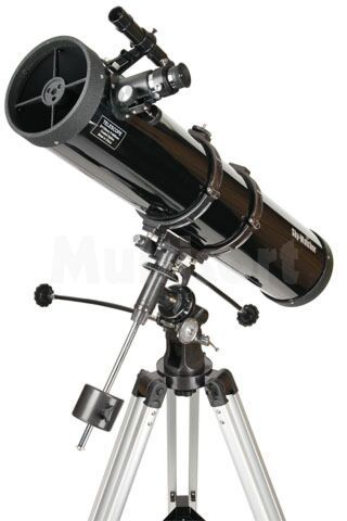 Teleskop Sky-Watcher (Synta) BK1309EQ2