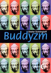 Buddyzm - Ebook.