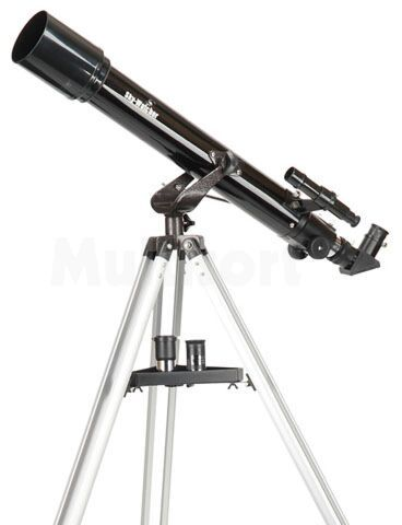 Teleskop Sky-Watcher (Synta) BK707AZ2