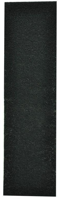 Filtr węglowy do oczyszczaczy AeraMax DX5/DB5