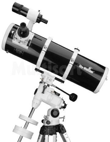 Teleskop Sky-Watcher (Synta) BKP15075EQ3-2