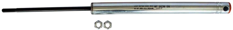 Amortyzator do urządzenia najazdowego KNOTT KF27A 1600-2700 kg