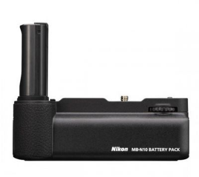 Nikon MB-N10 Battery GRIP do Z 7 / Z 6