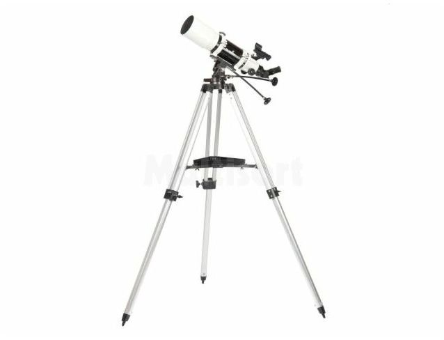 Teleskop Sky-Watcher (Synta) BK1025AZ3