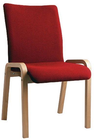 Drew-System Krzesło Vega