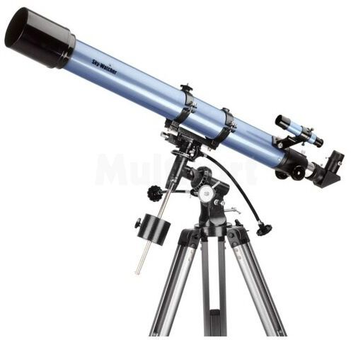Teleskop Sky-Watcher (Synta) BK709EQ1