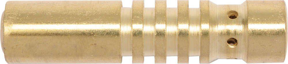 Dysza lutownicza płomień punktowy 17mm Vorel 73330 - ZYSKAJ RABAT 30 ZŁ