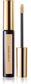 Yves Saint Laurent Encre de Peau All Hours Concealer korektor kryjący odcień 1,5 Sugar 5 ml