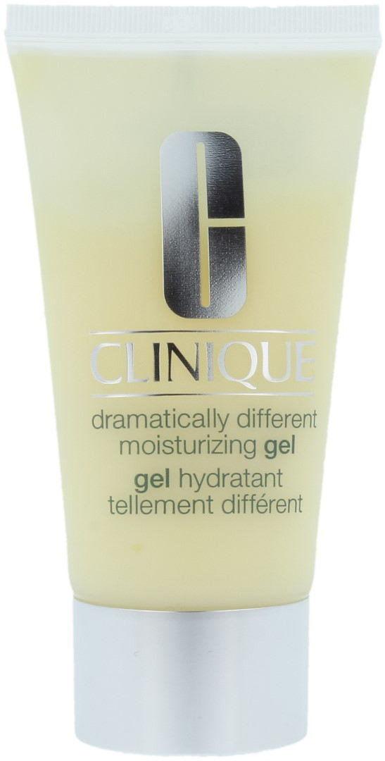 Clinique 3 Steps żel nawilżający do skóry tłustej i mieszanej 50 ml + do każdego zamówienia upominek.