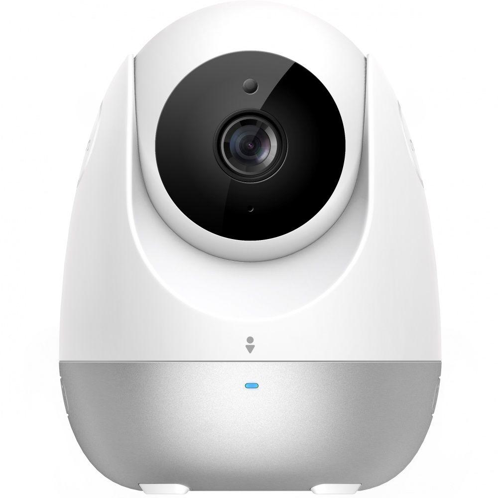 360 Smart Camera D706 - Domowa kamera