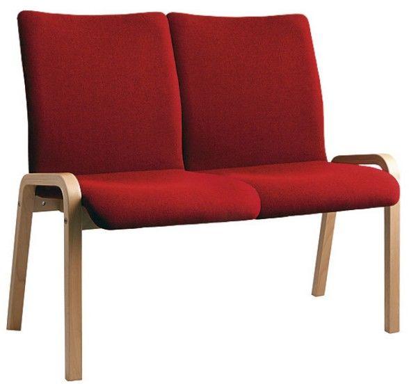Drew-System Krzesło Vega duo