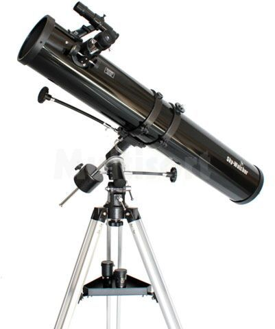 Teleskop Sky-Watcher (Synta) BK1149EQ1
