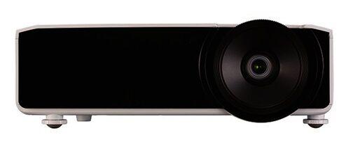 Projektor Ricoh PJ WUL5970+ UCHWYTorazKABEL HDMI GRATIS !!! MOŻLIWOŚĆ NEGOCJACJI  Odbiór Salon WA-WA lub Kurier 24H. Zadzwoń i Zamów: 888-111-321 !!!