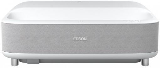 Projektor Epson EH-LS300W - DARMOWA DOSTWA PROJEKTORA! Projektory, ekrany, tablice interaktywne - Profesjonalne doradztwo - Kontakt: 71 784 97 60