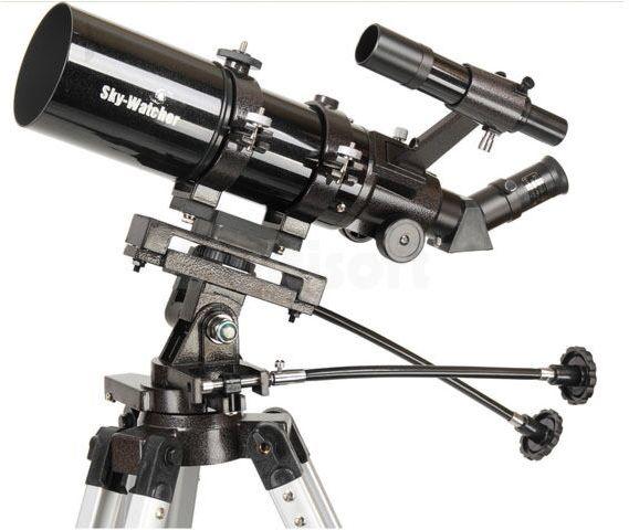 Teleskop SkyWatcher (Synta) BK804AZ3