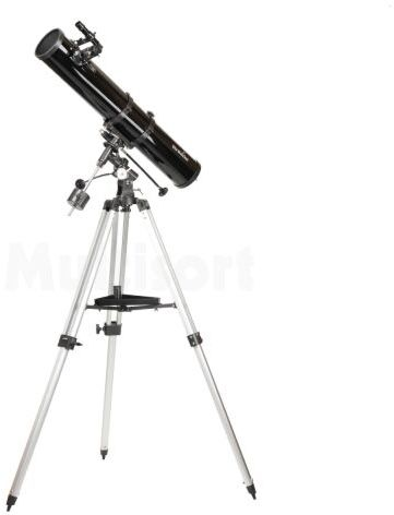 Teleskop Sky-Watcher (Synta) BK1149EQ2