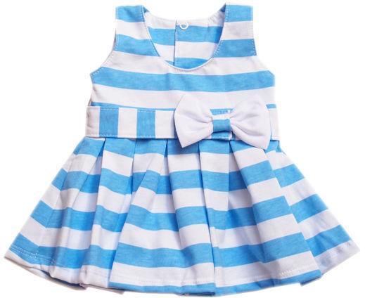 Sukienka dziewczęca Summer