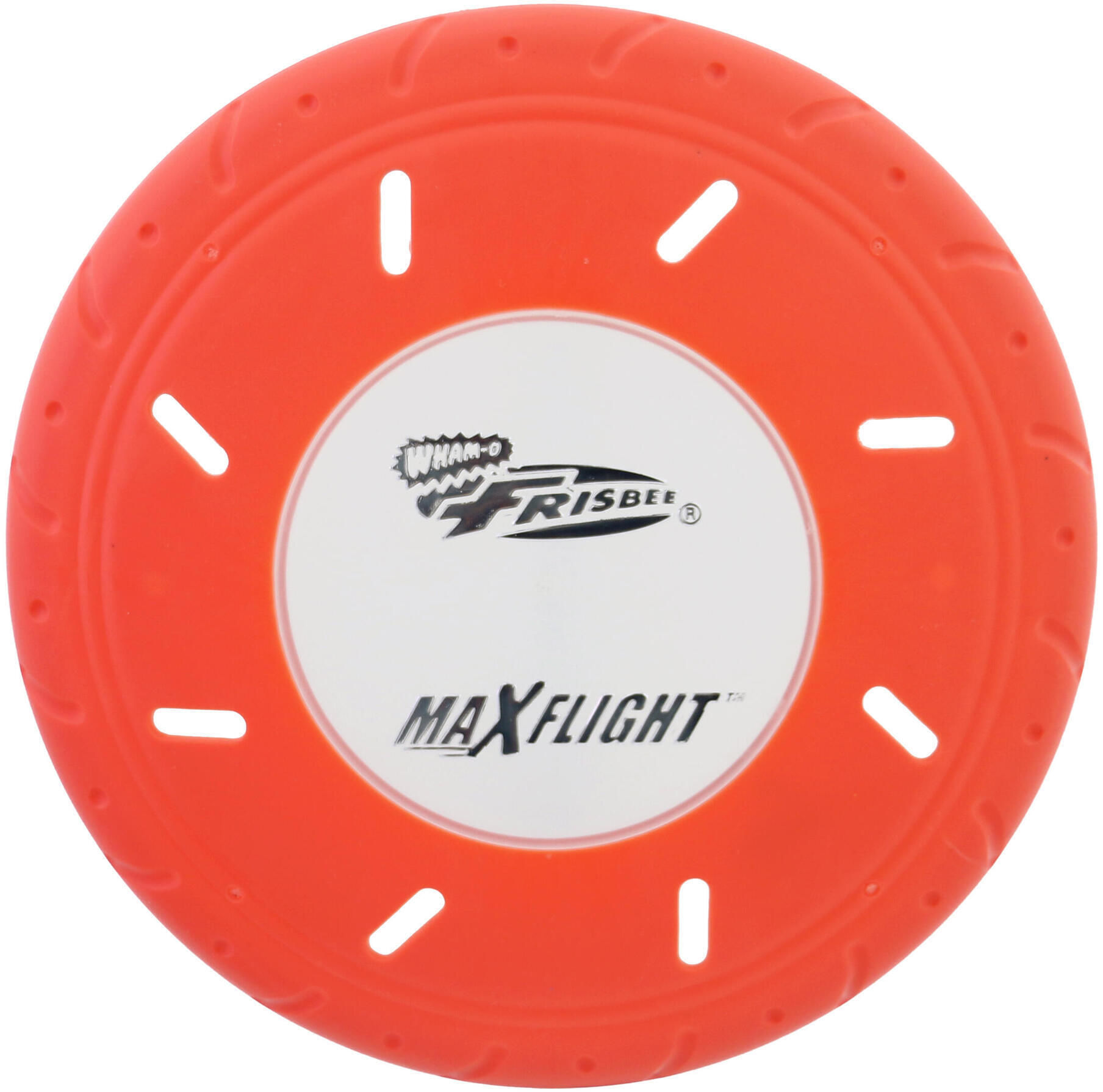 Frisbee Fosforescencyjne