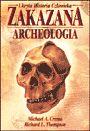 Zakazana archeologia-ukryta historia człowieka v-33