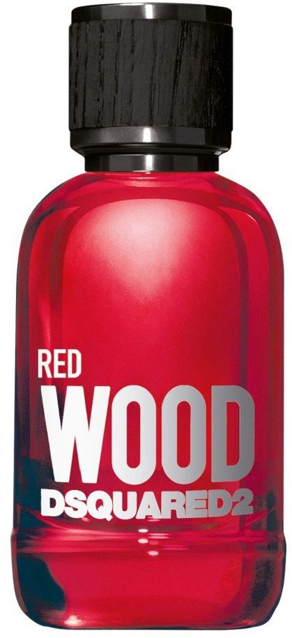 Dsquared2 Red Wood woda toaletowa 100 ml