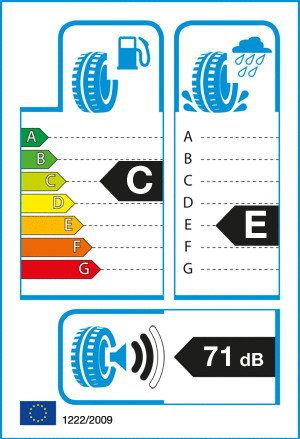 Kingstar SW40 195/65 R15 91 H