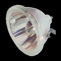 Lampa do SHARP XG-P20 - zamiennik oryginalnej lampy bez modułu