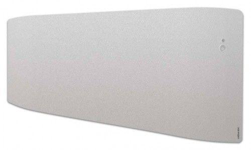 Grzejnik elektryczny Divali Plinthe 1500W 132/30/11 cm