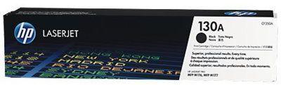 Toner HP LaserJet 130A Czarny CF350A