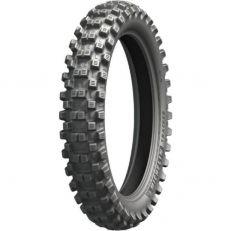 Michelin 100/90-19 TRACKER R 57R DOSTAWA GRATIS