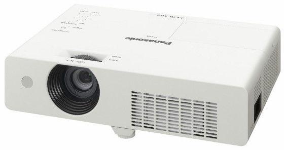 Panasonic PT-LX26E
