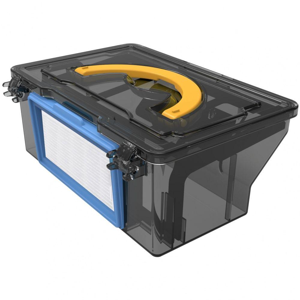 Pojemnik na odpady dla Symbo serii D400