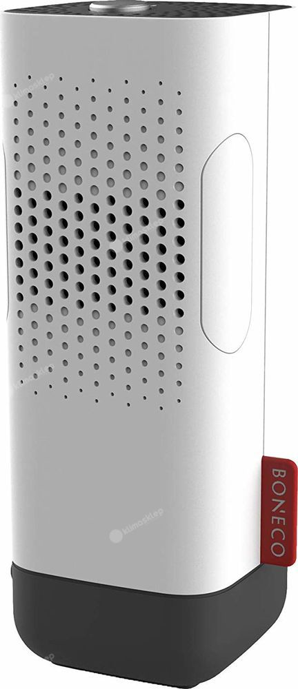 Oczyszczacz powietrza Boneco Air Purifier P50 - biały