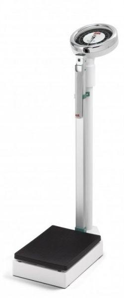 ADE M306800 Waga kolumnowa zintegrowana ze wzrostomierzem