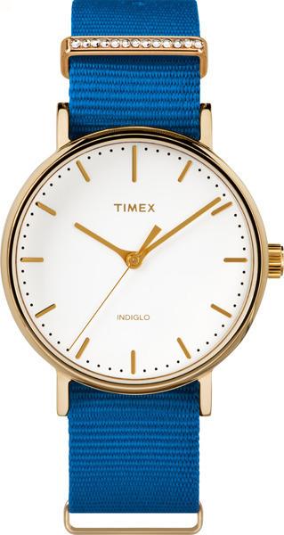 Timex TW2R49300 > Wysyłka tego samego dnia Grawer 0zł Darmowa dostawa Kurierem/Inpost Darmowy zwrot przez 100 DNI