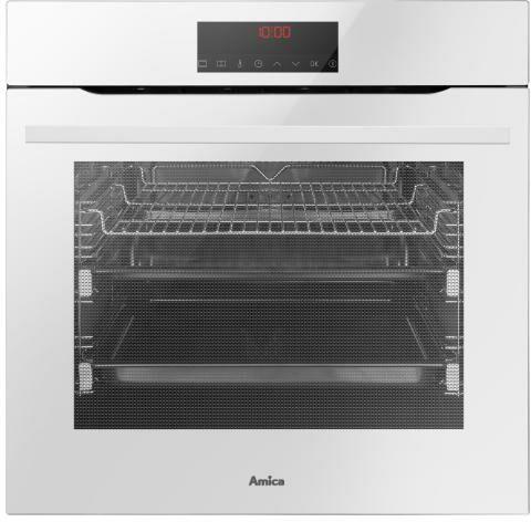 Amica ED57689WA+ X-Type Wi-Fi - Kup na Raty - RRSO 0%