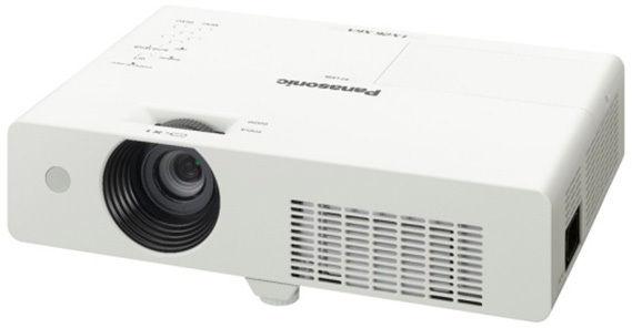 Panasonic PT-LX26HE