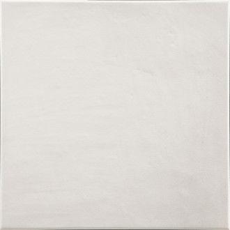 Marsala Blanco 33,3x33,3