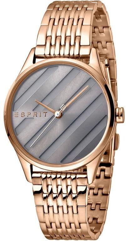 Zegarek Esprit ES1L029M0065 GWARANCJA 100% ORYGINAŁ WYSYŁKA 0zł (DPD INPOST) BEZPIECZNE ZAKUPY POLECANY SKLEP