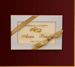 Anna-i-Paweł-kartka-ślubna