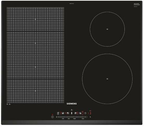Siemens EX651FEC1E - Raty 24x0% - szybka wysyłka!