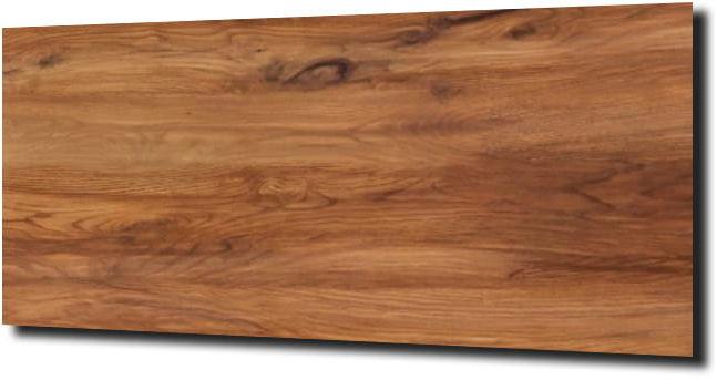 obraz na szkle Drewno deska, natura 2 125X50