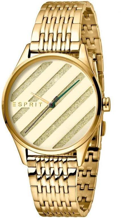 Zegarek Esprit ES1L029M0055 GWARANCJA 100% ORYGINAŁ WYSYŁKA 0zł (DPD INPOST) BEZPIECZNE ZAKUPY POLECANY SKLEP