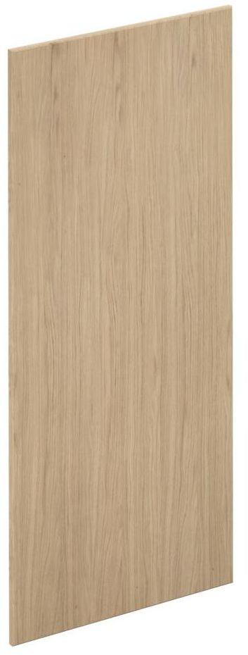 Zaślepka boczna FS60/138 Prague drewno Delinia iD