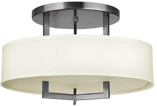 Lampa sufitowa HAMPTON HK/HAMPTON/SF - Elstead Lighting  SPRAWDŹ RABATY  5-10-15-20 % w koszyku