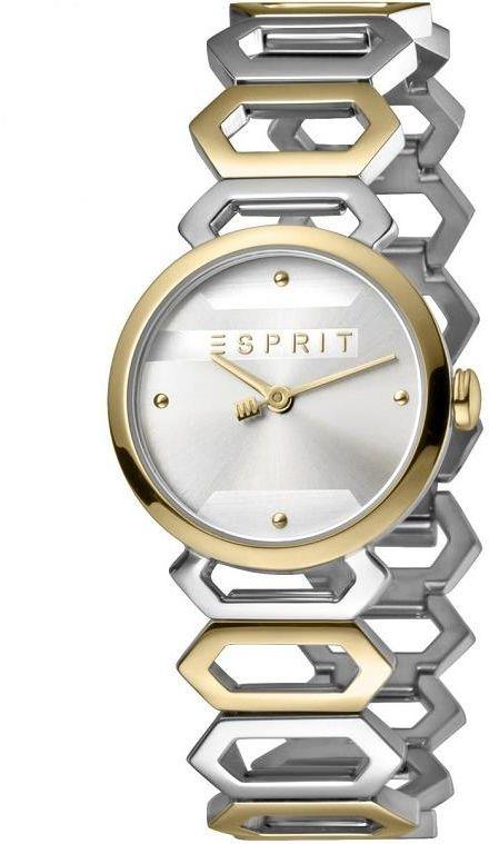 Zegarek Esprit ES1L021M0075 GWARANCJA 100% ORYGINAŁ WYSYŁKA 0zł (DPD INPOST) BEZPIECZNE ZAKUPY POLECANY SKLEP