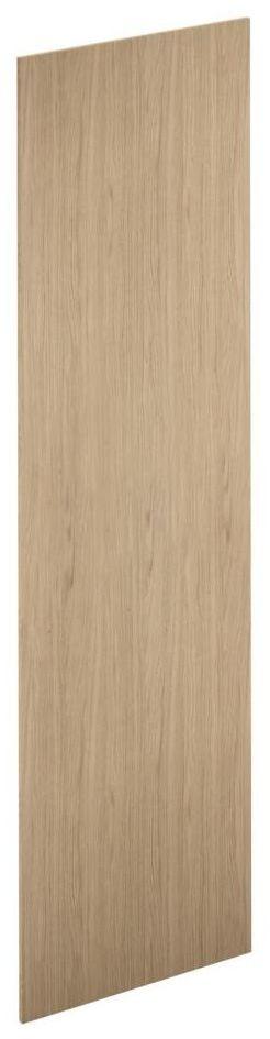 Zaślepka boczna FS60/215 Prague drewno Delinia iD