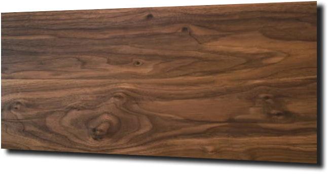 obraz na szkle Drewno deska natura 7 120X60