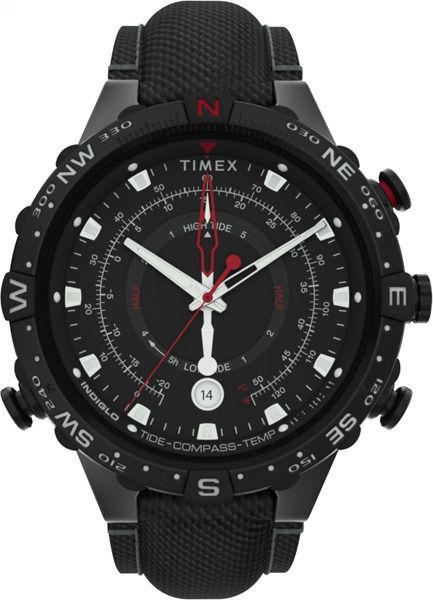 Timex TW2T76400