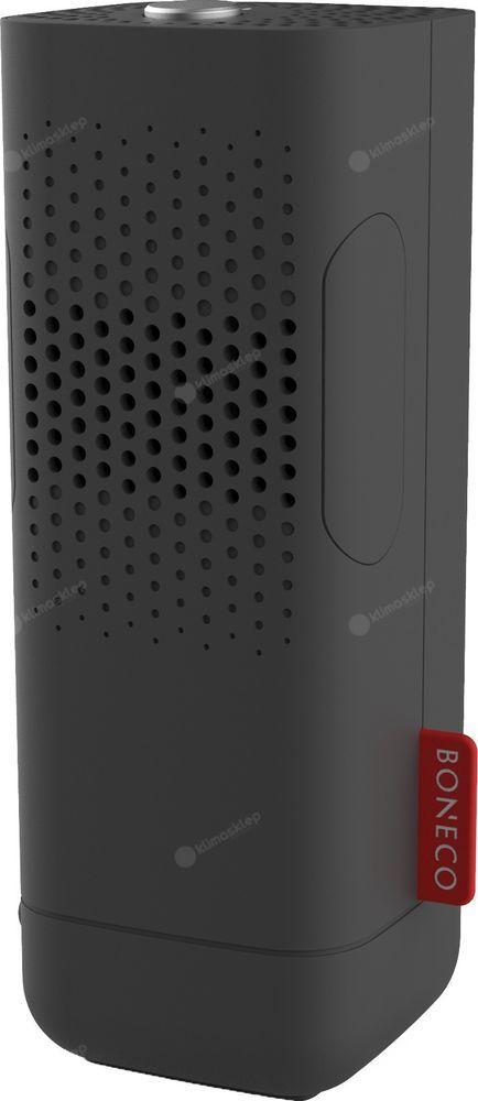 Oczyszczacz powietrza Boneco Air Purifier P50 - czarny